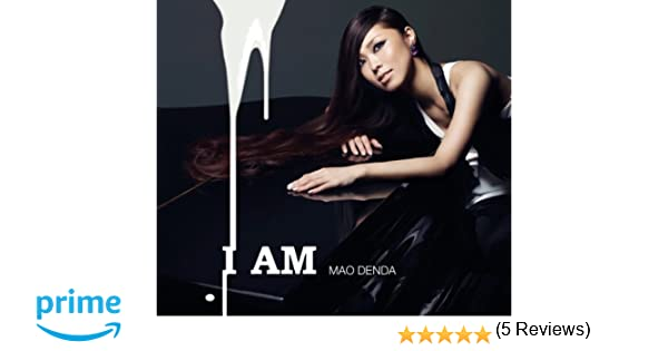 Amazon | I AM(初回限定盤) | 傳...