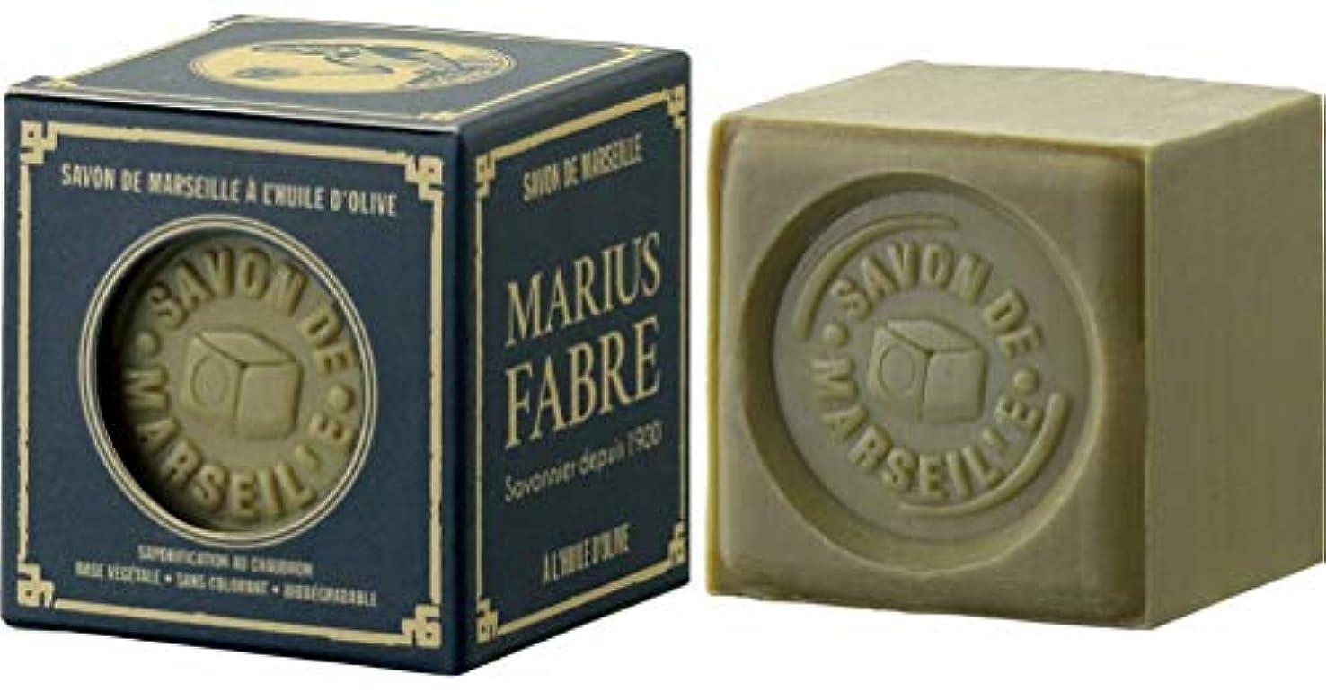 補うあなたが良くなります帝国主義無香料 無添加 石鹸 サボンドマルセイユ?オリーブ200g×3個セット★原材料:「サヴォン?ドゥ?マルセイユ」の原料は、 オリーブオイルにココナツオイルとパームオイルです。 いずれも自然の素材のみで、 人工着色料、人工香料は一切使用しておりません。 ○原産国:フランス マリウス ファーブル社製