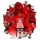 SHORT PEACEのアニメ画像