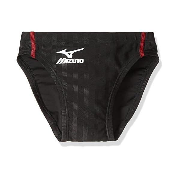 MIZUNO(ミズノ) レース用競泳水着 メンズ...の商品画像