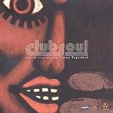 Club Soul ユーチューブ 音楽 試聴