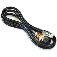 アドニス D-8MY(D8MY) アマチュア無線用マイク変換コード FT-450・817・857・897・900・2400用