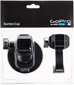【国内正規品】 GoPro 純正アクセサリ サクションカップマウント AUCMT-302