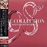 Collection by 98 Degrees (2002-05-02)