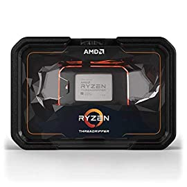 AMD CPU Ryzen Threadripper 2970WX プロセッサー YD297XAZAFWOF
