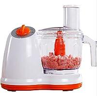 野菜の打抜き機家庭用電気多機能商業自動野菜ミキサー肉挽き器