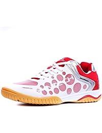 SUNTECHスヌーカーの靴の靴スポーツシューズの男性と女性