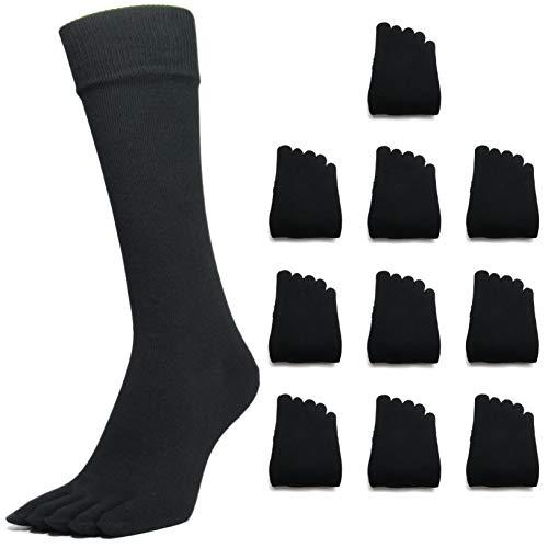 66121ea3ba9ca6 ショート 100% 綿 靴下 メンズ靴下の検索結果 - 価格.com