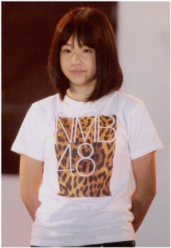 AKB48生写真 アイドルブロマイド【近藤里奈】LGP050075