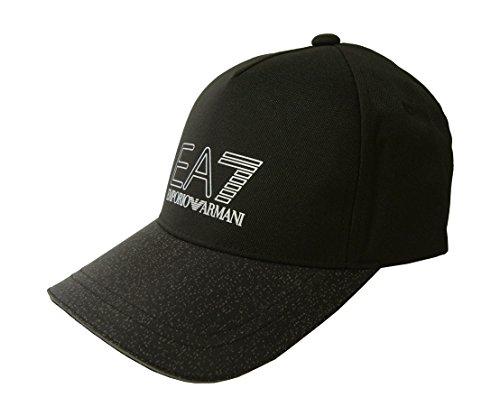 [アルマーニ] 帽子 キャップ メンズ ベースボール ゴルフ...