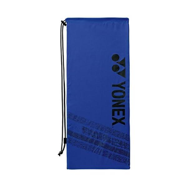 ヨネックス(YONEX) テニス ラケットケース...の商品画像