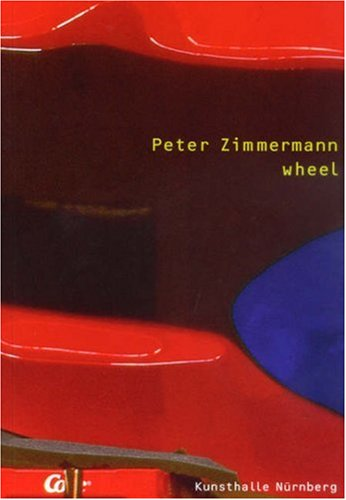 Peter Zimmermann: Wheel