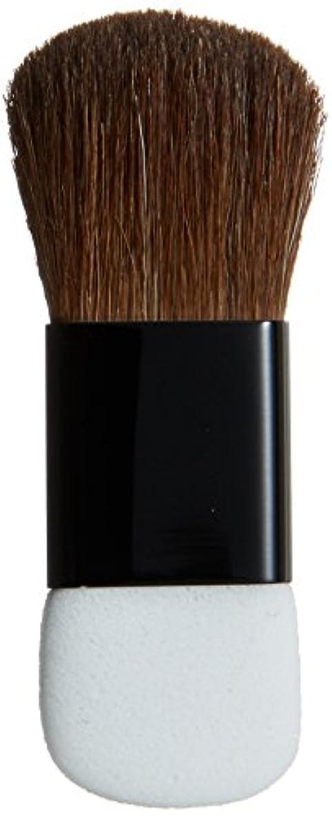インチ染色燃やすチップ&ブラシ(黒)