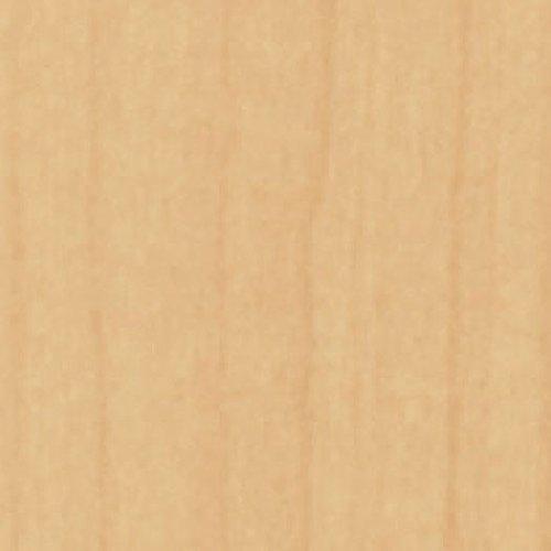 LIXIL(リクシル) INAX トイレ用 手すりKMタイプ 紙巻器付 左仕様 クリエペール KF-M10WL/LP