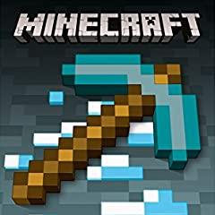 Minecraft (PC/Mac 版)