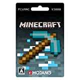 Minecraft (PC Mac 版)