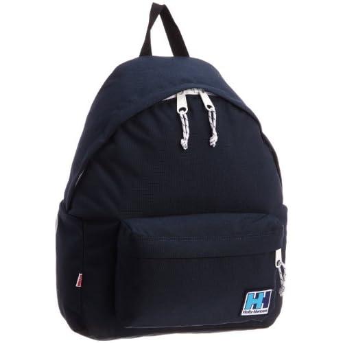 [ヘリーハンセン] HELLY HANSEN Daypack HY91401 HB (ヘリーブルー)