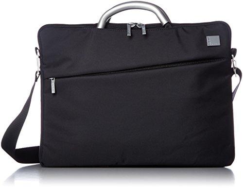[レクソン] LN362 ビジネスバッグ LN362 N ブラック