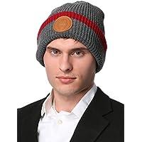 FunComInc HAT メンズ