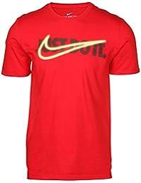 Nikeストライカートラックジャケット