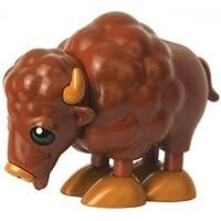 TOLO My friend - buffalo