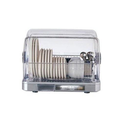 パナソニック 食器乾燥器 ステンレス FD-S35T3-X