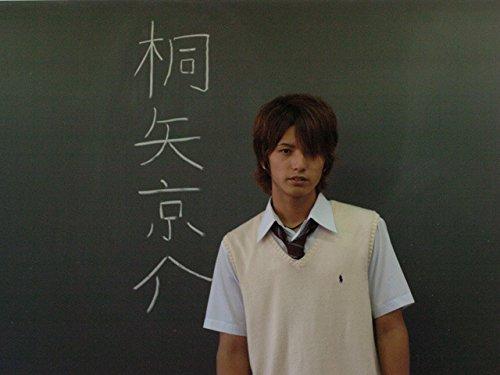【仮面ライダージオウ】33話感想 レジェンドとして桐矢京介が出る重要さ