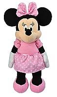 Disney Floppy Favorite, Minnie Mouse by Kids Preferred