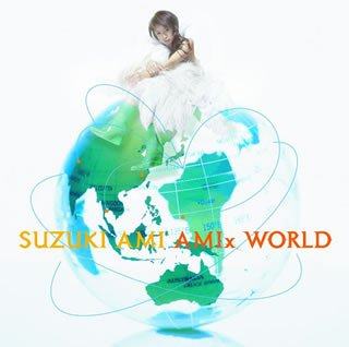 AMIx WORLD