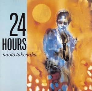 24HOURS+レスラー