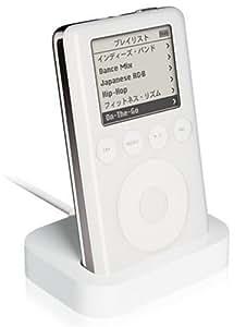 Apple iPod 40GB M9245J/A
