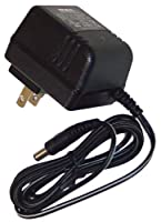 Morley 9V Adapter for powering all Morley Products by MORLEY