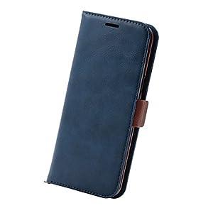 エレコム Galaxy S8 Plus ケース...の関連商品6