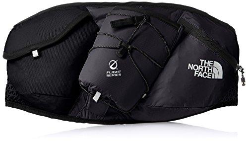 [ザ・ノース・フェイス] ウエストバッグ Endurance Belt NM61711 S