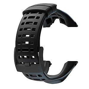 スント(SUUNTO) 交換ストラップ アンビット3 ピーク/アンビット2 対応 [日本正規品 メーカー保証]