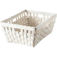 IKEA(イケア) KNARRA バスケット