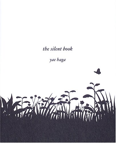 The silent bookの詳細を見る