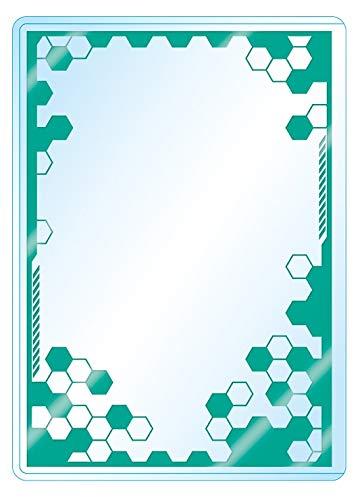 ブロッコリーカードローダープレミアム 「ヘキサゴン」Ver.2