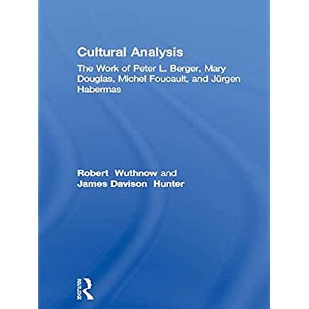 an analysis of the culture of rohden Gender differences and the medicalization of sexuality in the creation of sexual dysfunctions diagnosis fabíola rohden clam 2013 sexuality, culture and politics - a south american reader pp 620-638.