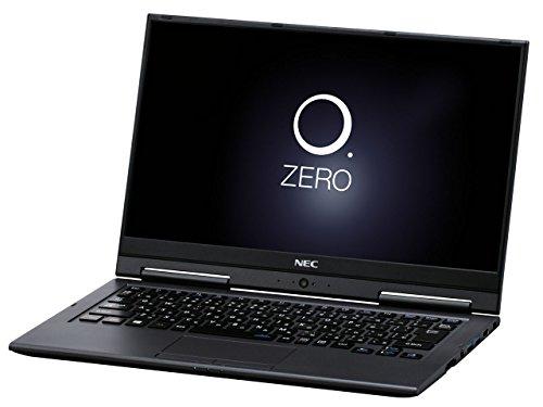 NEC PC-HZ350GAB LAVIE Hybrid ZERO