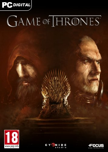 Game of Thrones - RPG [ダウンロード]...