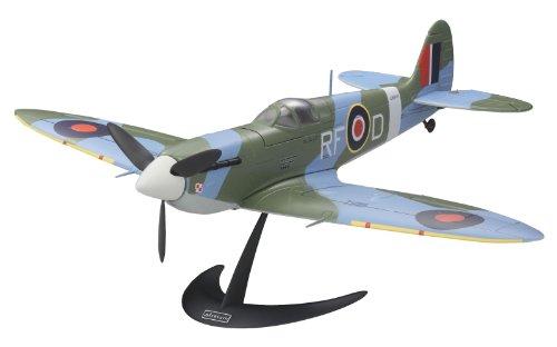 エアリウム スピットファイヤー Mk.V VE29 PIP 10951