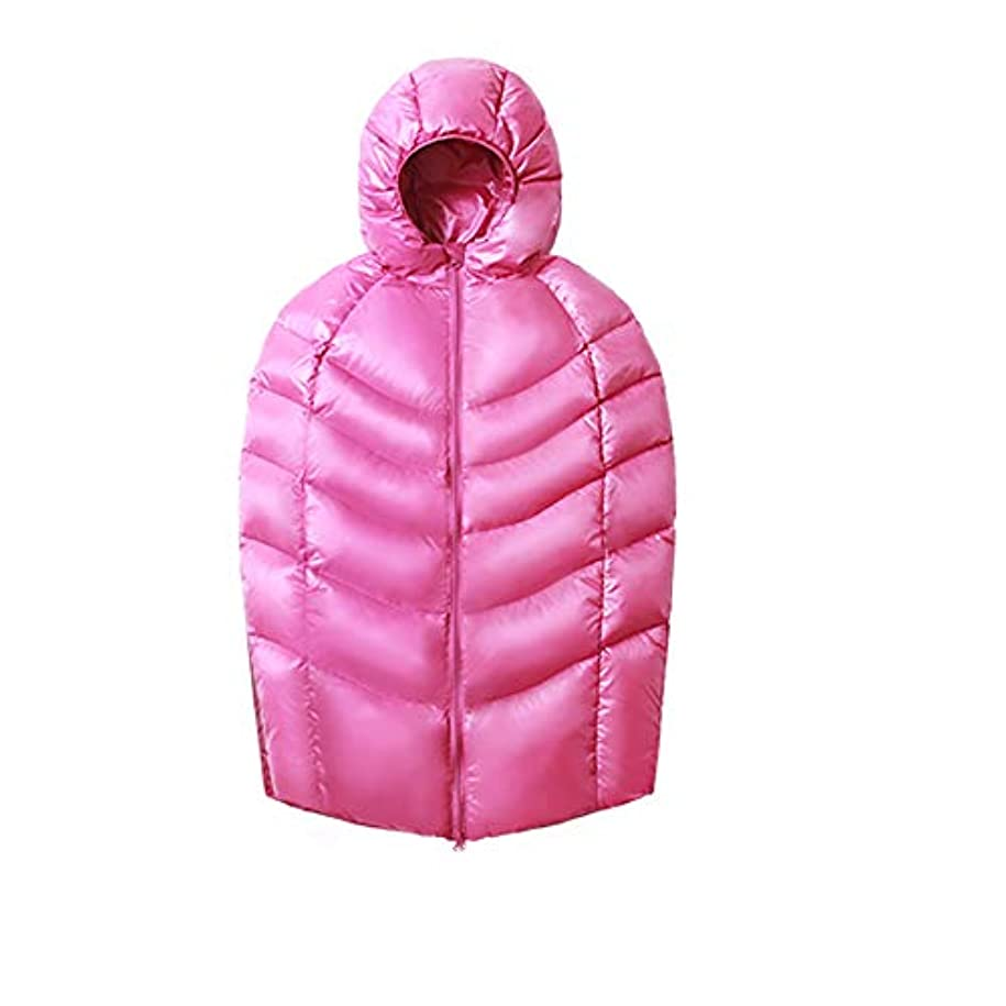 韓国語飛行機障害防水寝袋断熱寝袋屋外寝袋ポータブル寝袋寝袋子供寝袋ダスト寝袋洗える寝袋