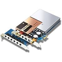 ONKYO SE-300PCIE WAVIO PCIeデジタルオーディオボード ハイレゾ音源対応