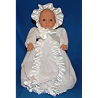 Lissi Puppenビニール人形 – elizabeth-marie