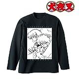 犬夜叉 犬夜叉 & 殺生丸 ロングTシャツ ユニセックス (サイズ/L)
