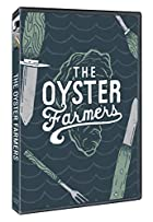 The Oyster Farmers
