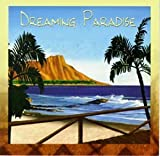 Dreaming Paradise [Import, From US] / Various Artists (CD - 2003)
