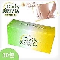 Daily美racle デイリーミラクル