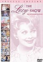 Lucy Show Marathon 5 [DVD]